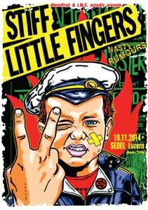 flyersedel_stiff-little-fingers