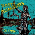discography_dilemma_limited