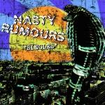 discography_singles_repress